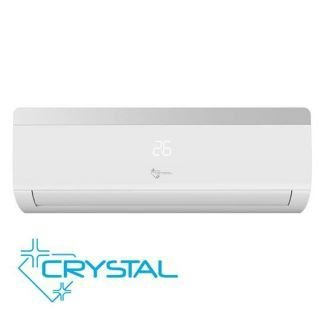 Crystal CHI-24S-2A